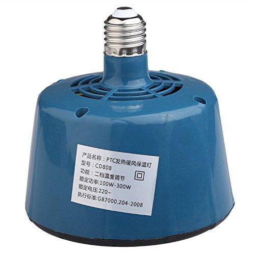 pet-reptile-bree-ding-lampadina-luce-emitter-acceso-per-liquido-f-s-r-click-duck-300-w-220-v-e27