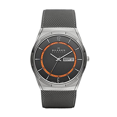 skagen-mens-watch-skw6007