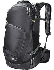Jack Wolfskin Crosser 26 Pack Wandern Outdoor Trekking Rucksack