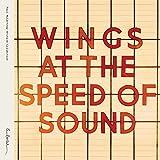 At The Speed Of Sound - Edición Deluxe