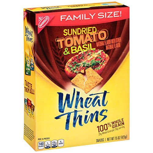 wheat-thins-sundried-tomato-basil-crackers-15-ounce-boxes-pack-of-6-by-wheat-thins