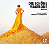 La Belle Maguelone, op.33