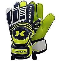 Vector X Advance Goalkeeping Gloves