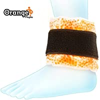 Gel Pack Premium Caviglia & Polso di