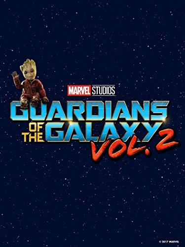 guardians-of-the-galaxy-vol-2-plus-bonus-features