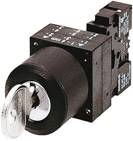 Siemens indus.sector leuchtmelder 3sb 3201–4ad 11–0CC0 interrupteur bouton-collection 3SB3 4011209658752