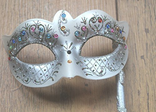 glittering-silver-crystal-jewels-venetian-masquerade-carnival-party-eye-mask-on-a-stick