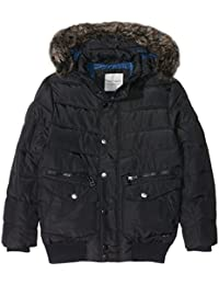 Teddy Smith Barny Jr, Impermeable para Niñas