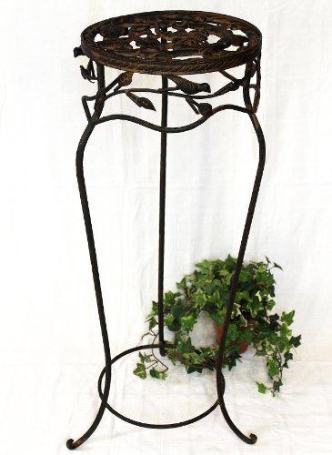 taburete-avis-18215-soporte-para-flores-52-78-cm-soporte-para-flores-taburete-mesa-auxiliar-metal-ho