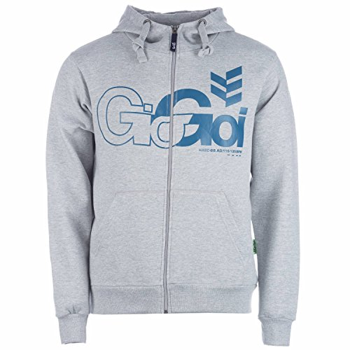 mens-gio-goi-mens-lancer-zip-hoody-in-grey-xl