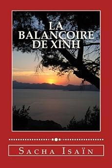 La balançoire de Xinh par [Isaïn, Sacha]