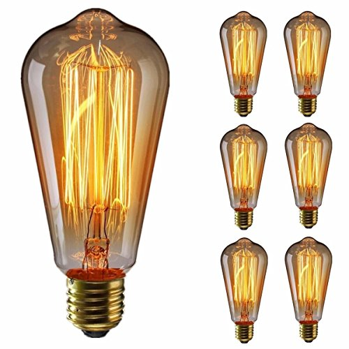 kingso-vintage-light-bulb-retro-old-fashioned-edison-style-screw-st64-19-anchors-squirrel-cage-tungs