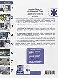Image de L'ambulancier diplôme d'état