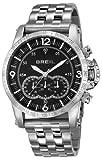 Orologio da polso uomo - Breil _TW1143
