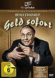 Heinz Erhardt: Geld sofort kostenlos online stream