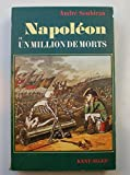 Image de Napoléon et un million de morts