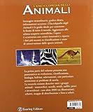 Image de L'enciclopedia degli animali
