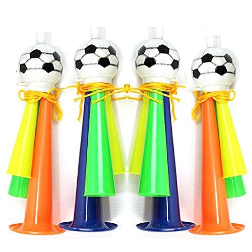 5-piezas-de-estadio-partido-de-futbol-del-futbol-de-carnaval-deportes-juegos-fan-cheer-cuerno-bugle-