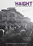HAIGHT: Love, Rock, and Revolution