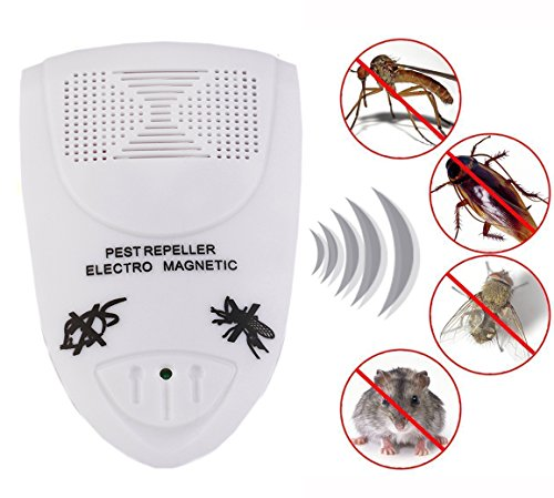 ultrasonic-pest-rodent-repeller-anti-fly-insect-mosquito-bug-killer-pest-reject-zapper-rat-mouse-mos