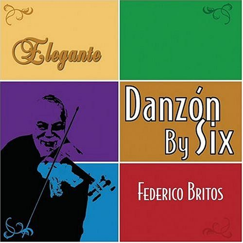 Elegante by Danz??n By Six