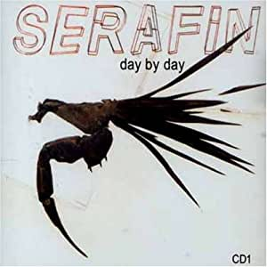 Day By Day [CD 1]