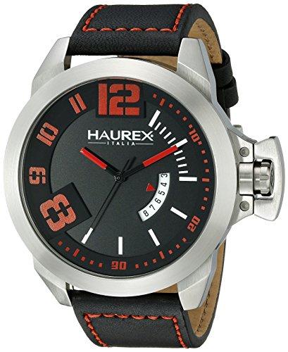 Montre - Haurex - 6A509URN