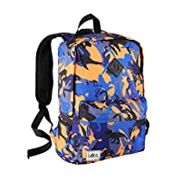Cabin Max Childrens Backpack Haul 40x30x15cm 18 Litre - Daypack Mini Backpack