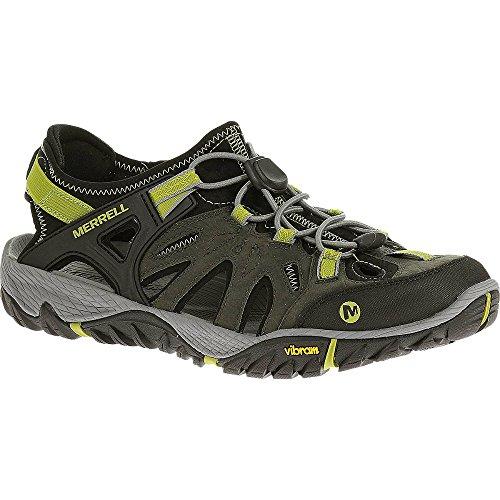 merrell-mens-all-out-blaze-sieve-waterproof-hydro-walking-shoes-grey