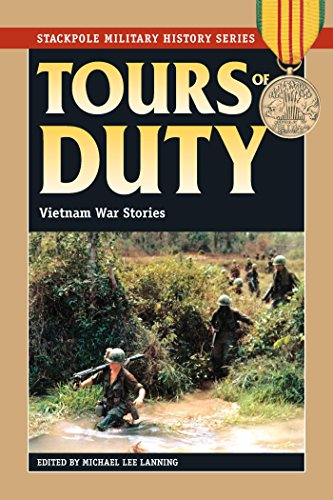 am War Stories (Stackpole Military History Series) (English Edition) ()