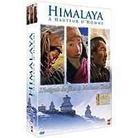 Himalaya, A Hauteur d'Homme