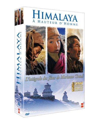 himalaya-a-hauteur-dhomme-la-terre-des-femmes-le-chemin-du-ciel-la-nuit-nomade
