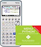 Casio GRAPH90+E Calculatrice graphique avec mode examen