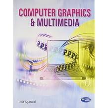 Udit pdf agarwal analysis and algorithms of by design