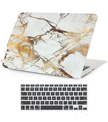 macbook-air-13-inch-casesoundmae-2in1-marble-pattern-slim-scratch-resistant-hard-shell-case-skin-fil