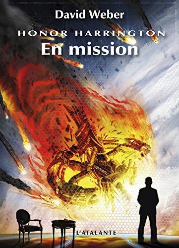 en-mission-honor-harrington-t12