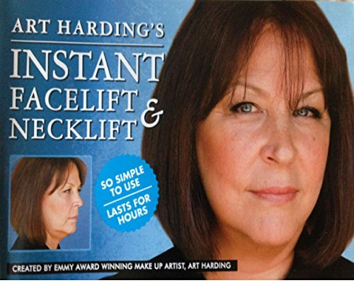 neue-instant-facelift-und-necklift-gesicht-hals-lift-kit-bander-anti-ageing-streifen-von-emmy-preisg