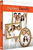 Modern Family - Stagione 8 (3 DVD)