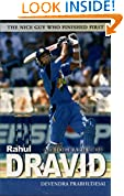 #8: A Biography Of Rahul Dravid