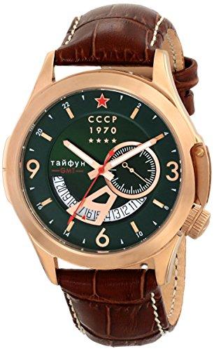 CCCP CP-7011-04