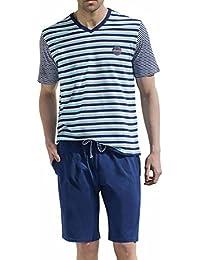 Athena - pyjama court