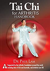 Tai Chi for Arthritis Handbook (Tai Chi for Arthritis)