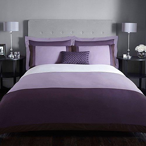 j-by-jasper-conran-violet-maddox-parure-de-lit-coton-violet-king