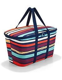 Reisenthel Shopping coolerbag/Sac isotherme