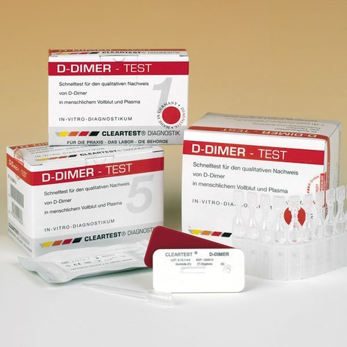 d-dimer-cleartest-vollblut-tvt-le-dic-1st
