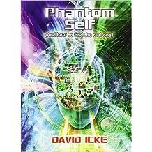 Phantom Self