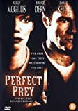 Perfect Prey ( When the Bough Breaks II: Perfect Prey ) [ NON-USA FORMAT, PAL, Reg.2 Import - Netherlands ] by Kelly McGillis -