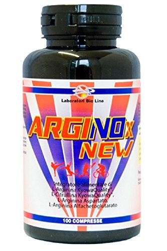 arginox-stack-di-arginina-integratore-alimentare-costituito-da-3-differenti-tipologie-di-arginina-l-