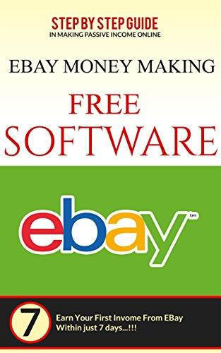 Ebay dropshipping blueprint free software ebook sandhiya s ebay dropshipping blueprint free software by s sandhiya malvernweather Gallery