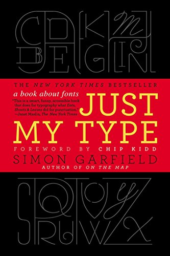 Pdf just my type a book about fonts by simon garfield epub just my type a book about fonts book read online just my type a book about fonts full collection download just my type a book about fonts book fandeluxe Gallery